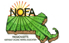 Northeast Organic Farming Association (NOFA)