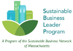 Sustainable Business Leader Program