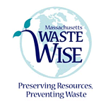 WasteWise Program