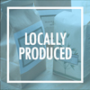 Locally Produced