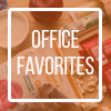 Office Favorites