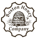 Boston Honey Company, Inc.