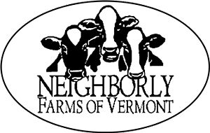 Neighborly Farms of Vermont LLC